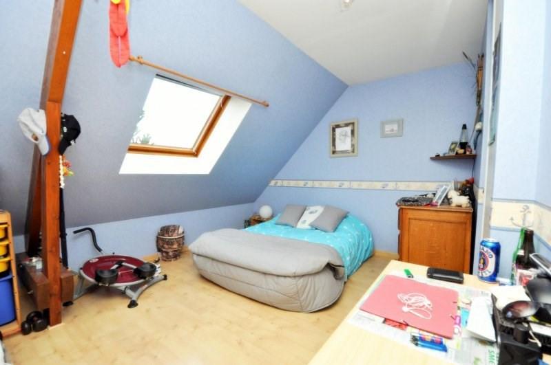 Vente maison / villa Les molieres 450000€ - Photo 10