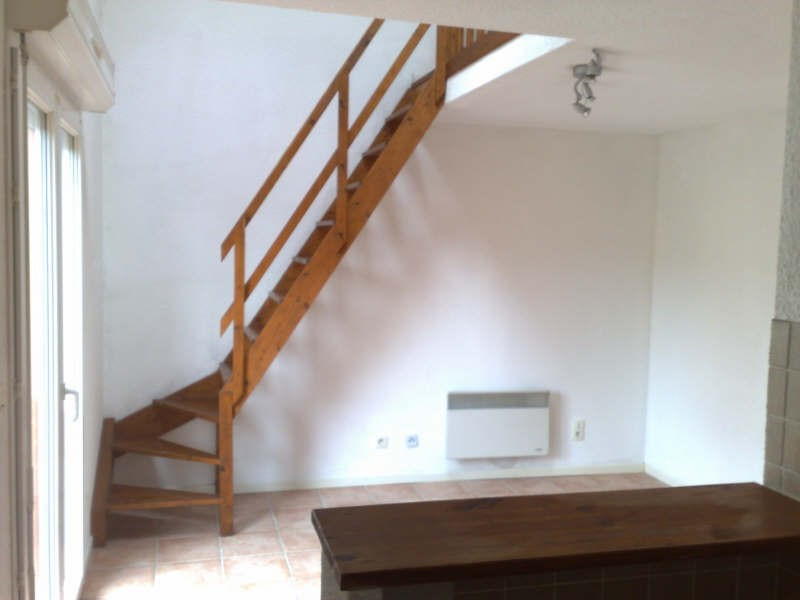Location appartement Toulouse 521€ CC - Photo 2