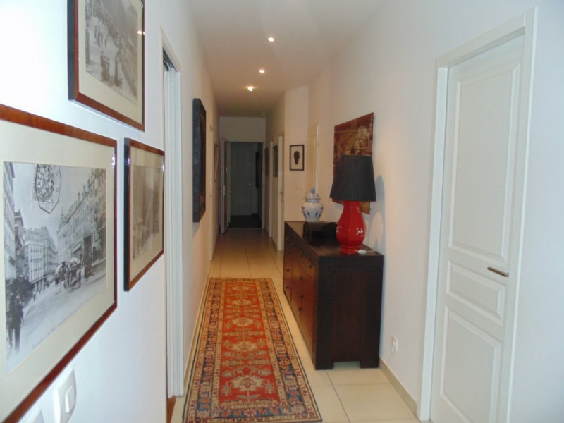 Sale apartment Grenoble 380 000€ - Picture 4