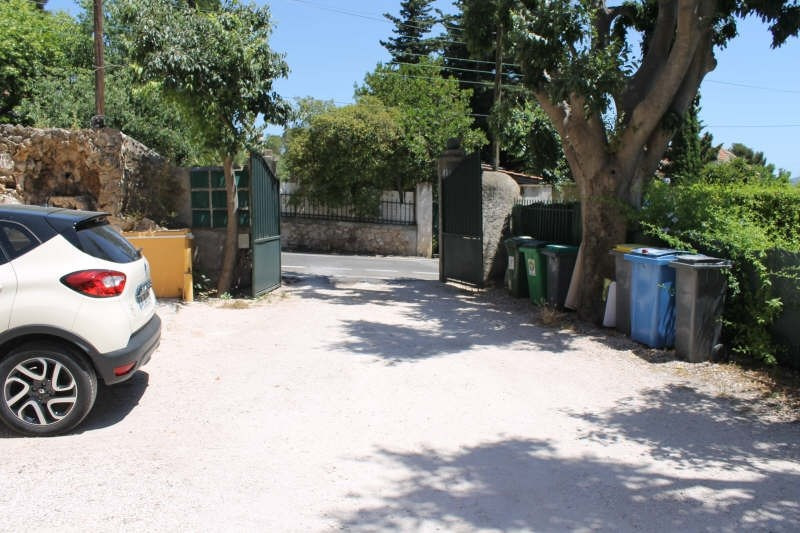 Sale apartment Toulon 149 000€ - Picture 7