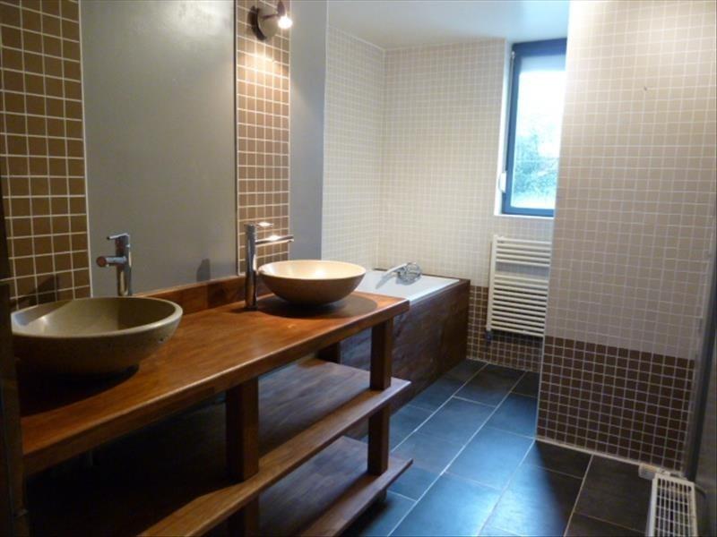 Vente loft/atelier/surface Bethune 206300€ - Photo 5