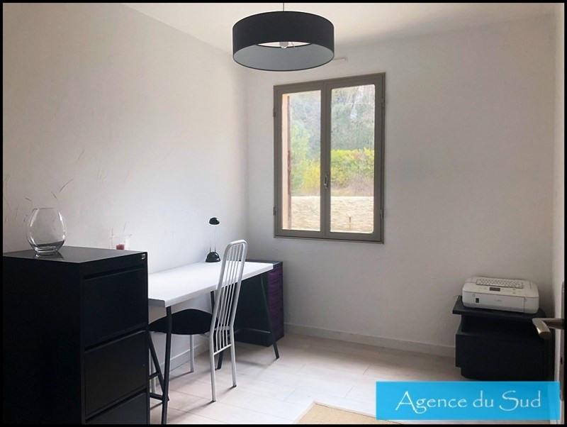 Vente maison / villa Fuveau 489000€ - Photo 7