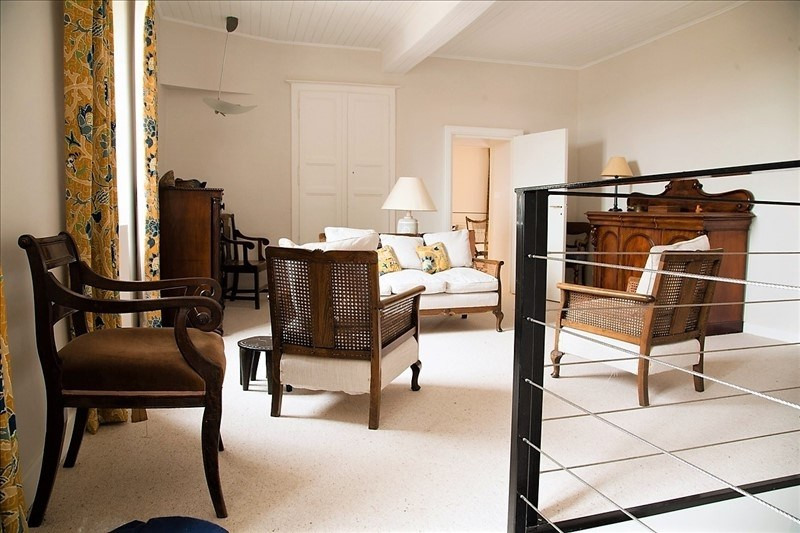 Vente maison / villa Gaillac 299000€ - Photo 5
