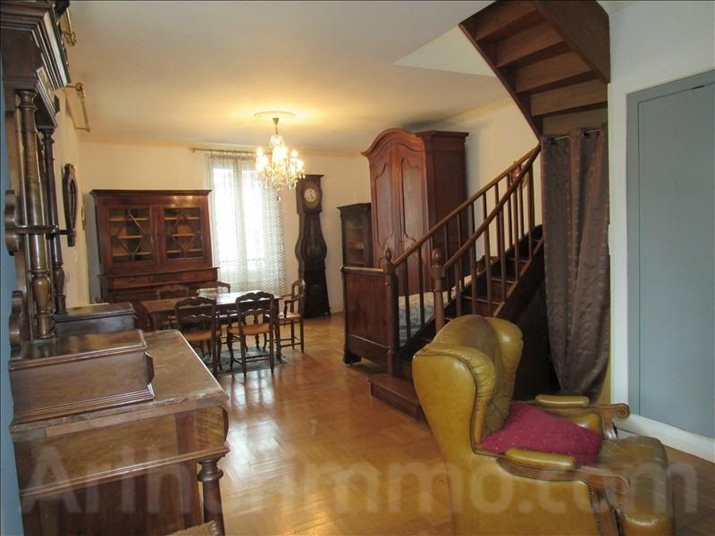 Sale house / villa Bergerac 368000€ - Picture 4