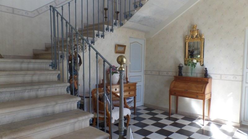 Vente de prestige maison / villa Montélimar 785000€ - Photo 4