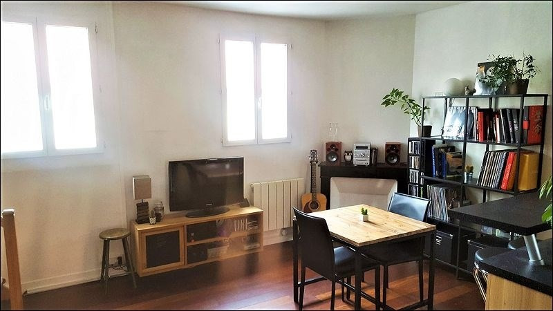Sale apartment Juvisy sur orge 159 000€ - Picture 1