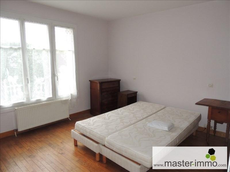 Location maison / villa Alencon 450€ CC - Photo 4