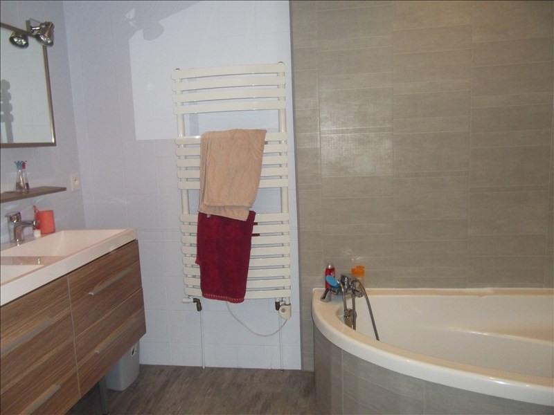 Vente maison / villa Jongieux 219000€ - Photo 9