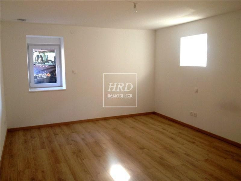 Sale apartment Kirchheim 235 125€ - Picture 9