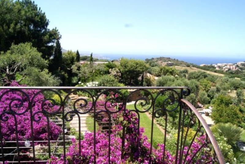 Vente de prestige maison / villa Corbara 2880000€ - Photo 20