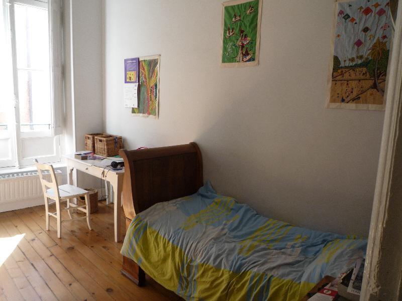 Location appartement Toulouse 1680€ CC - Photo 14