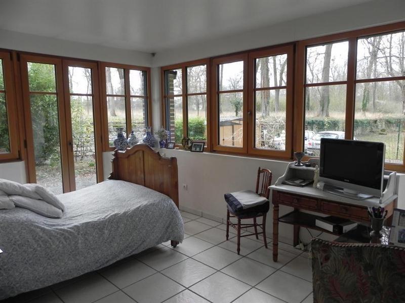 Vente maison / villa Rosny sur seine 499000€ - Photo 10