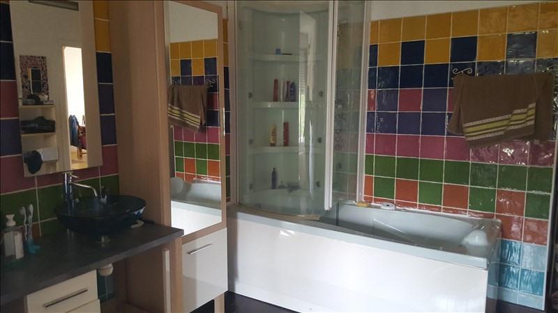 Vente maison / villa St brieuc 146620€ - Photo 3