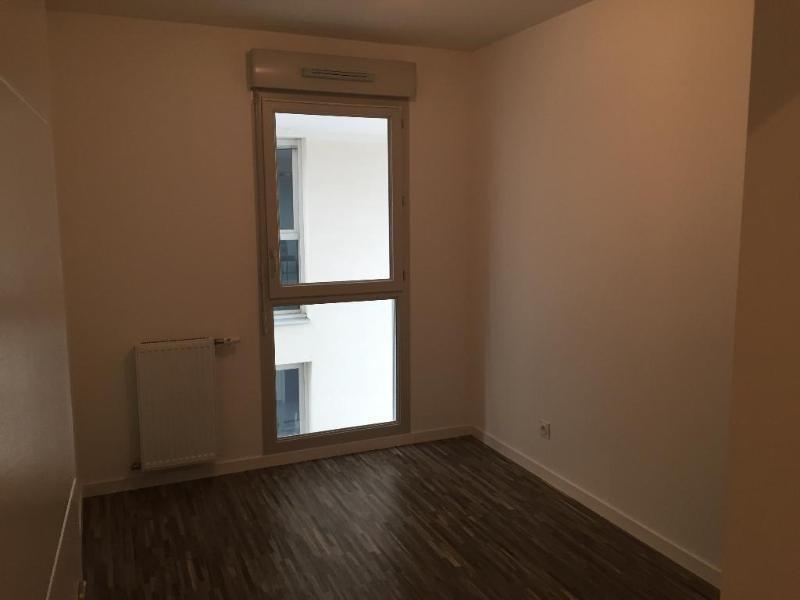 Rental apartment Lyon 7ème 690€ CC - Picture 5