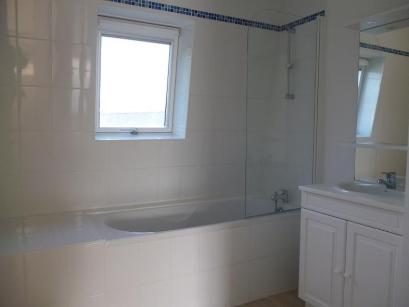 Location appartement Douarnenez 526€ CC - Photo 4