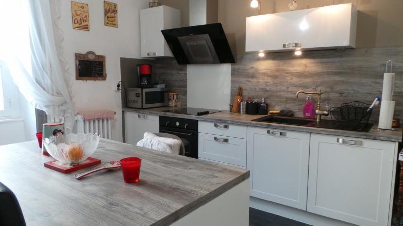 Sale apartment Limoges 275000€ - Picture 8