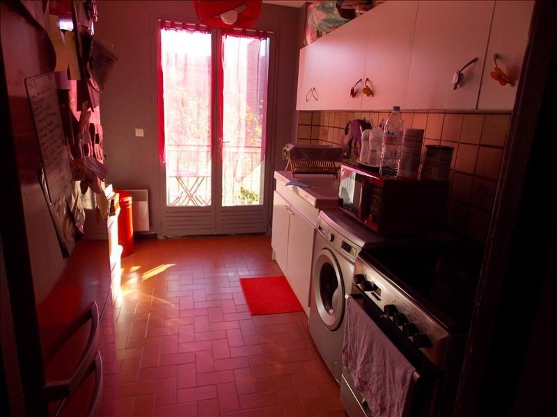 Vente appartement Clermont l herault 60000€ - Photo 2