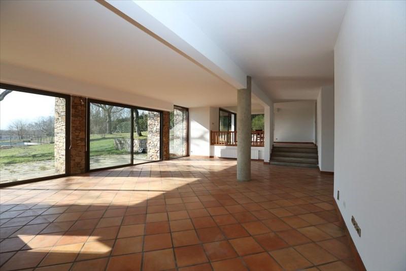 Vente de prestige maison / villa St jean de luz 1345000€ - Photo 6