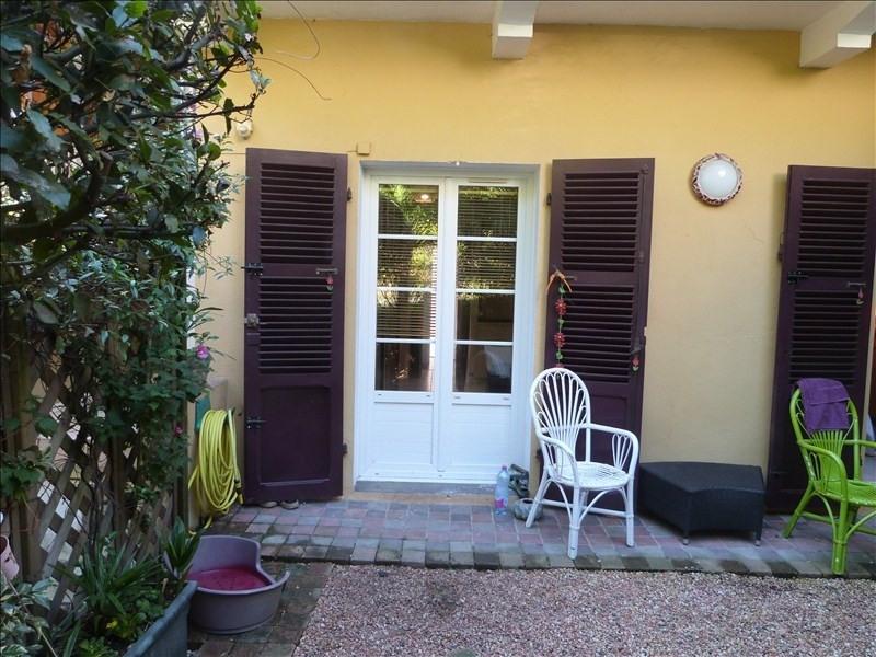 Vente appartement Pau 217000€ - Photo 4