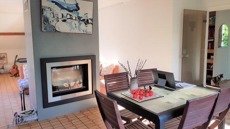 Vente maison / villa Sucy en brie 775000€ - Photo 5