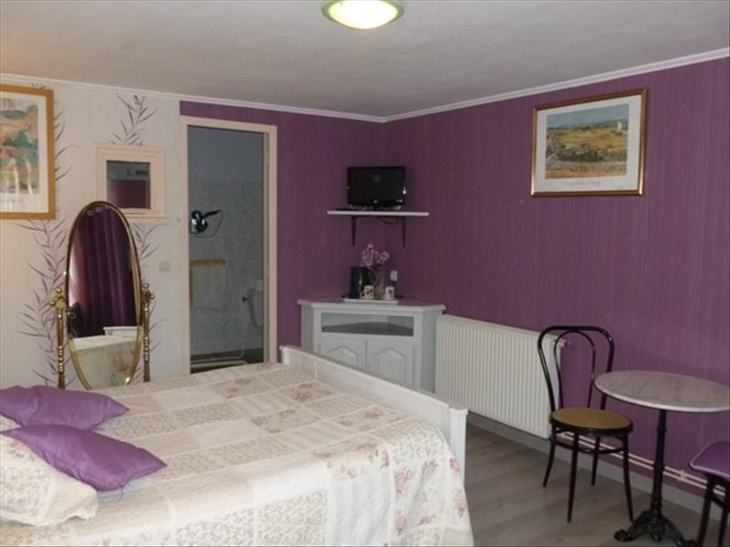 Vente de prestige maison / villa Honfleur 577500€ - Photo 5