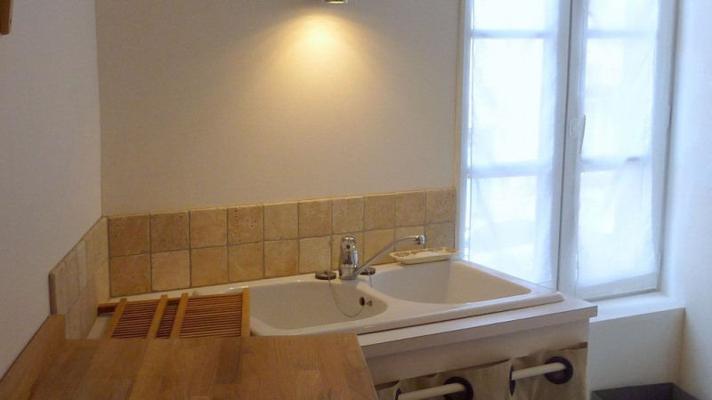 Vente de prestige maison / villa La rochelle 735000€ - Photo 8