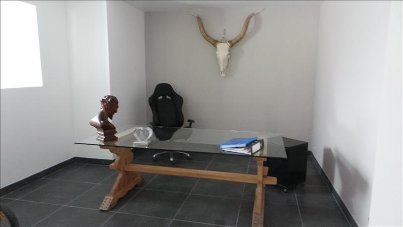 Vente maison / villa Villieu loyes mollon 338000€ - Photo 3