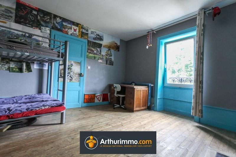 Sale house / villa Briord 189000€ - Picture 4