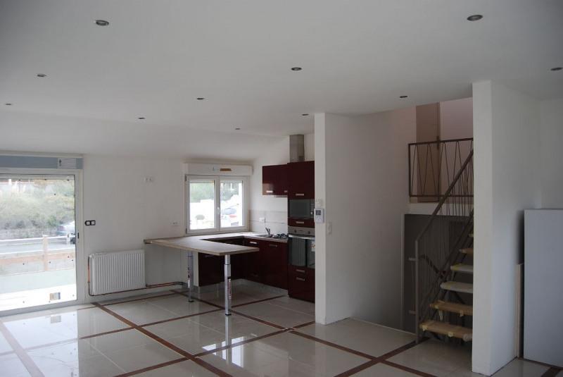Vente maison / villa La rochelle 288000€ - Photo 2
