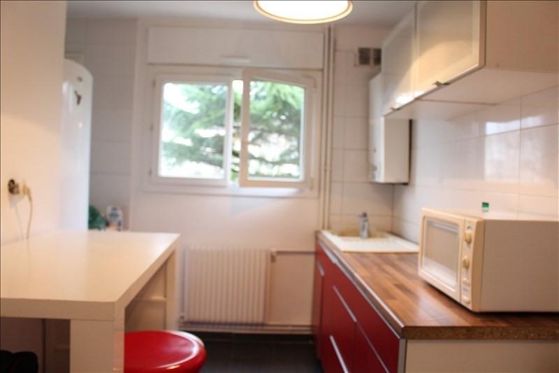 Venta  apartamento Sartrouville 172000€ - Fotografía 3