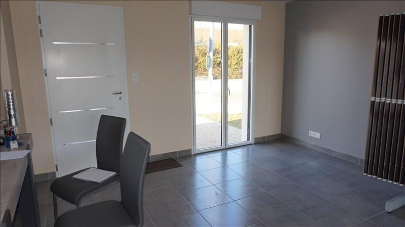 Sale house / villa Blois 261450€ - Picture 4