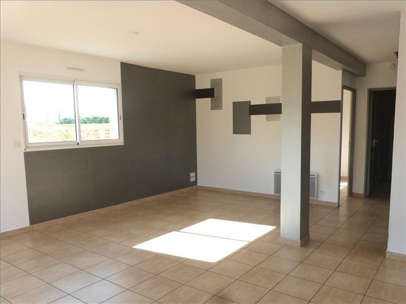 Rental house / villa Lons 950€ CC - Picture 2