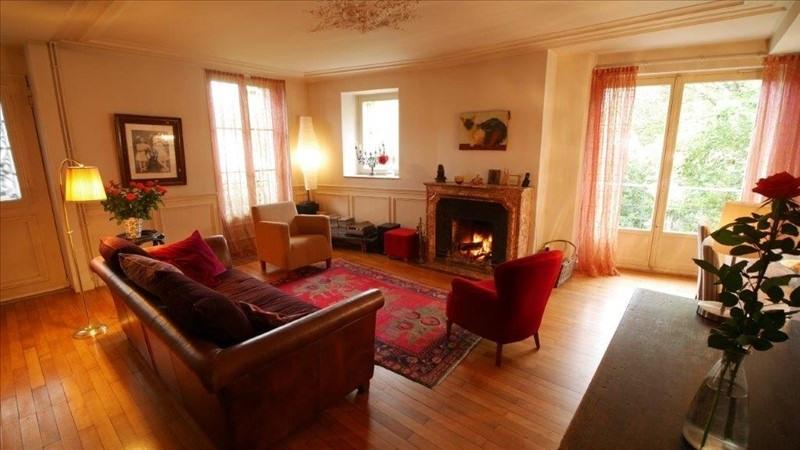 Vendita casa Mareil sur mauldre 649000€ - Fotografia 4