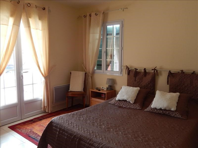 Deluxe sale house / villa Sillans-la-cascade 682500€ - Picture 9