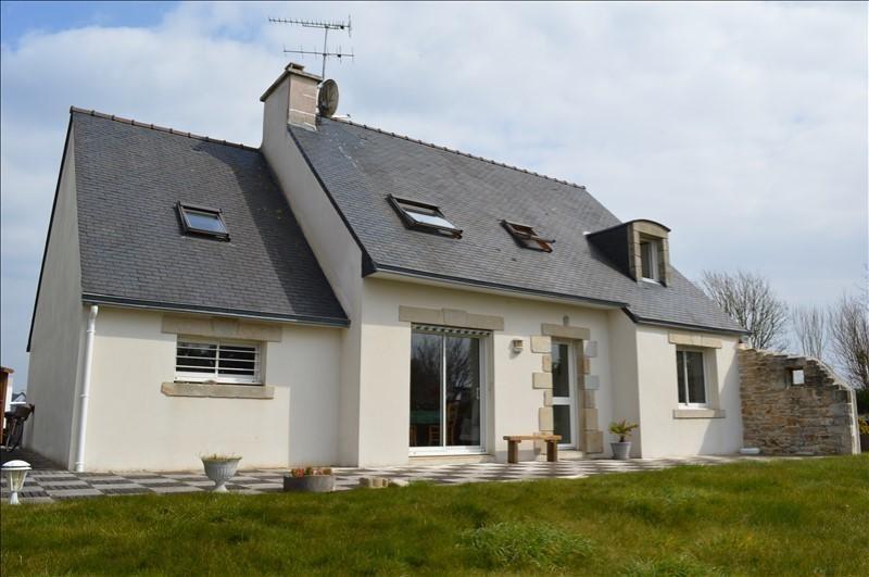 Vente maison / villa Benodet 499900€ - Photo 4