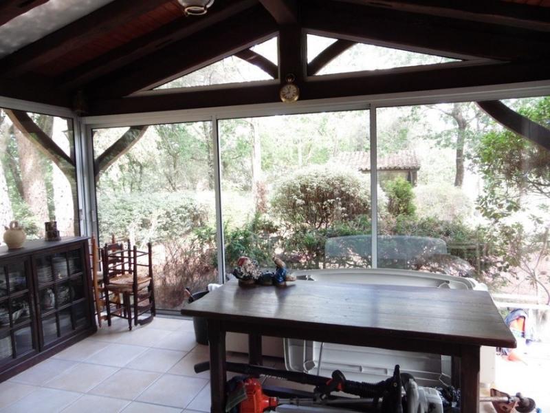 Vente maison / villa Ronce les bains 620000€ - Photo 5