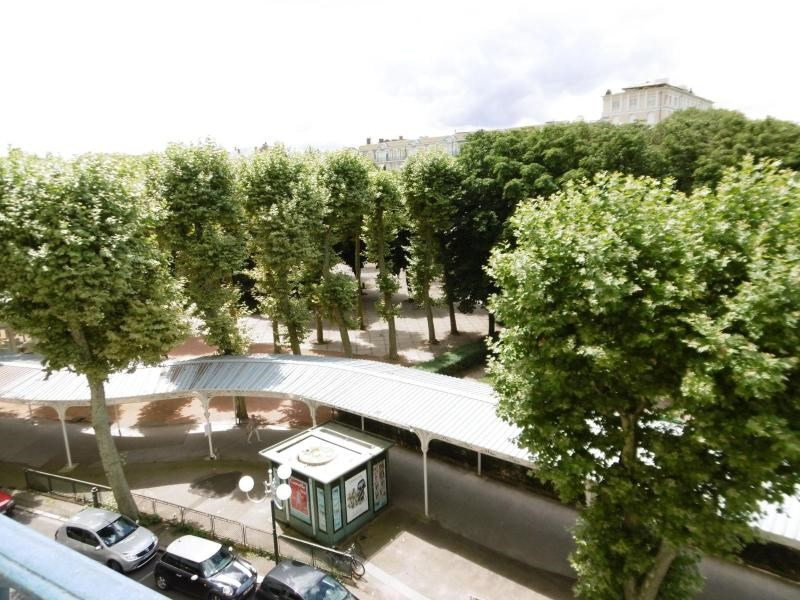 Vente appartement Vichy 350 000€ - Photo 3