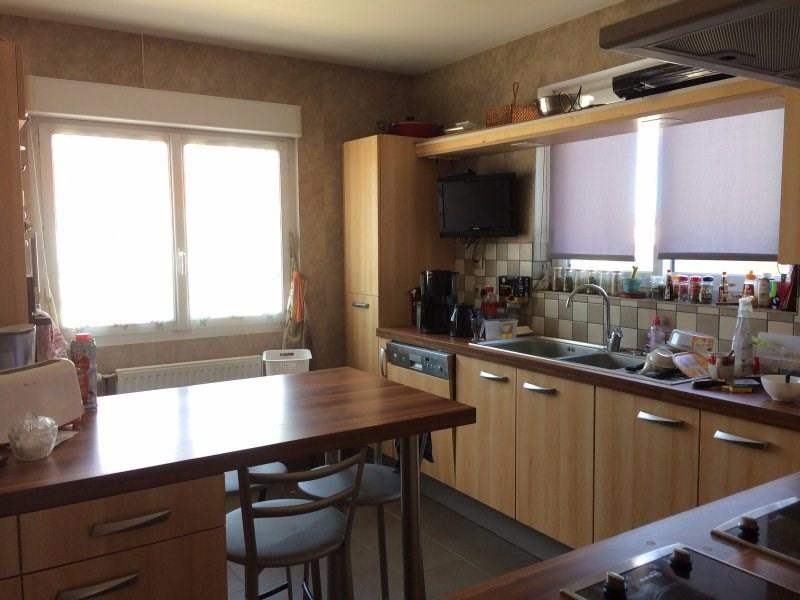 Sale house / villa Olonne sur mer 247800€ - Picture 3