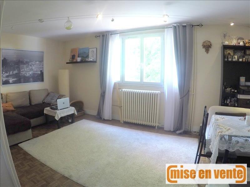 Vente appartement Champigny sur marne 159500€ - Photo 3