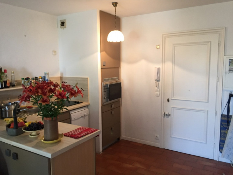 Vente appartement Six fours les plages 212 000€ - Photo 8