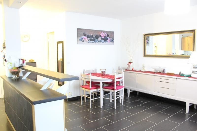 Sale apartment Cergy 172000€ - Picture 3