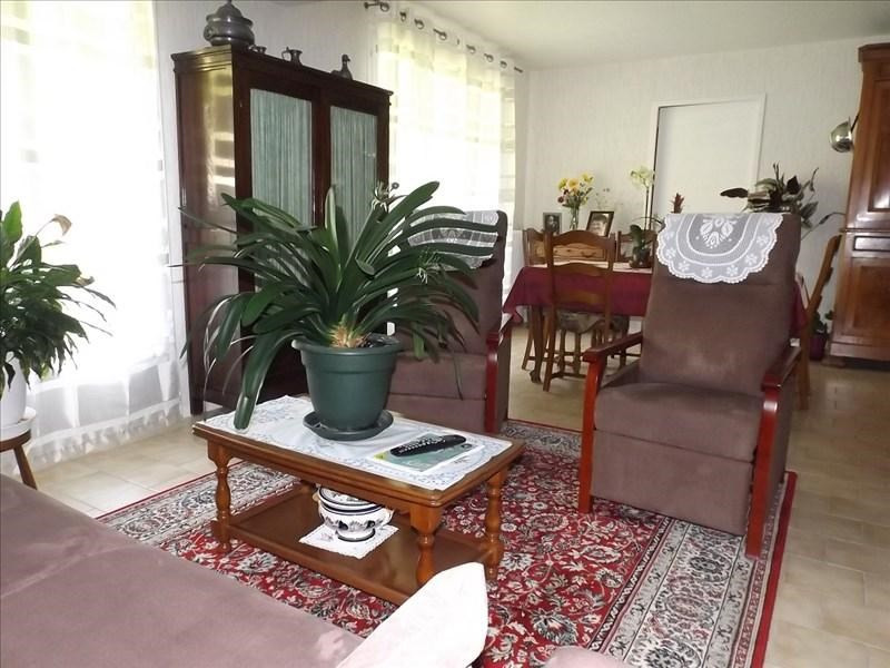 Vente appartement Pontpoint 184 000€ - Photo 3