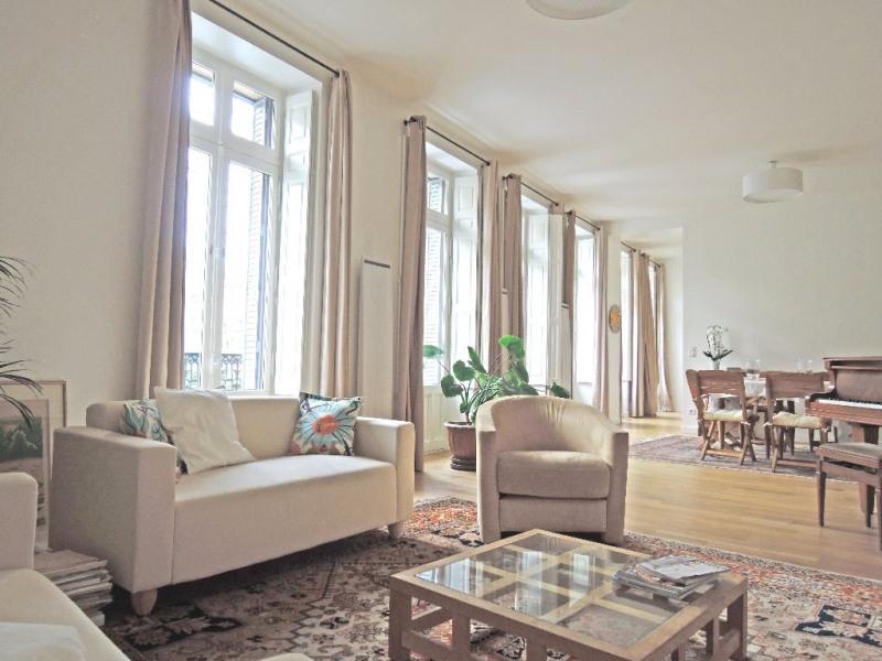 Sale apartment Toulouse 760000€ - Picture 1