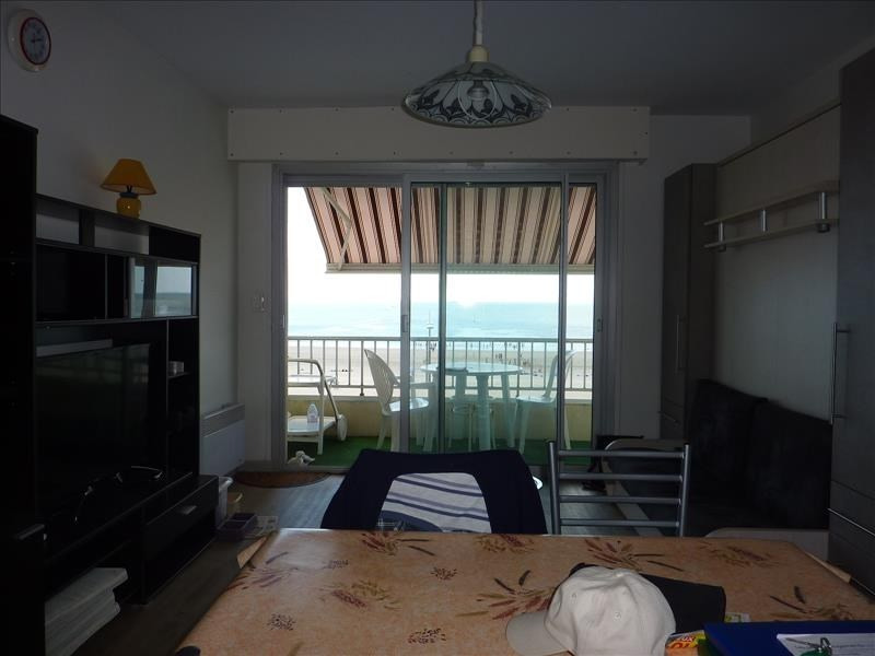 Vente appartement Pornichet 195 810€ - Photo 2