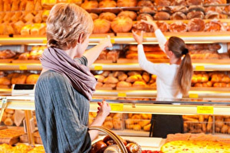 Fonds de commerce Alimentation Longueil-Annel 0