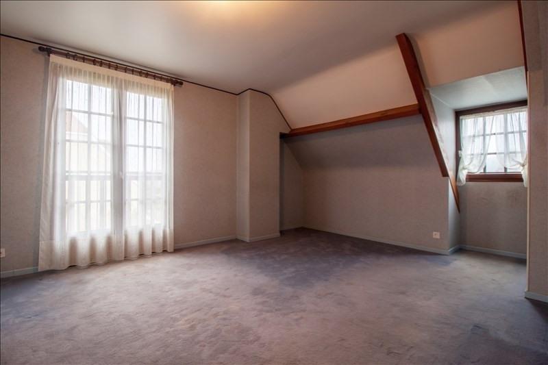 Vente maison / villa Pau 275600€ - Photo 5