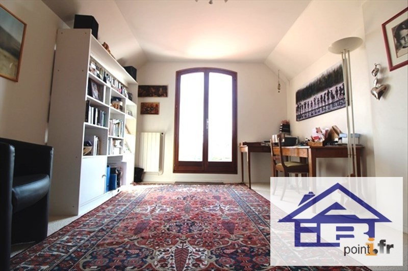Deluxe sale house / villa Mareil marly 1 138 500€ - Picture 3