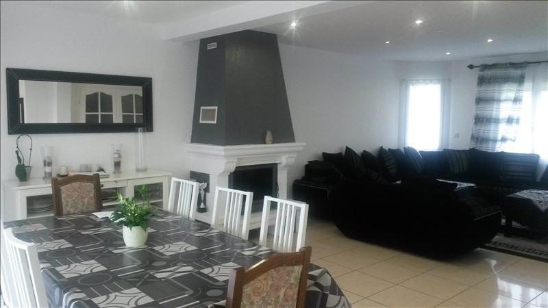 Vente maison / villa Blain 284400€ - Photo 5