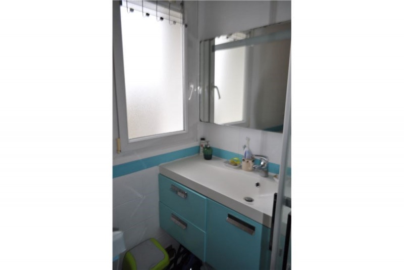 Vente appartement Brest 85 200€ - Photo 16