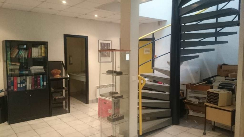 Vente Local commercial Dourdan 0